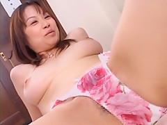 企画女優動画プレビュー8