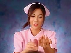 Best Japanese whore Anri Suzuki in Incredible POV, Handjobs JAV movie