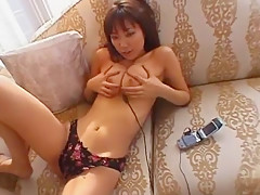 yua-aida-adult-video-oral-sex-japanessex-hot-female