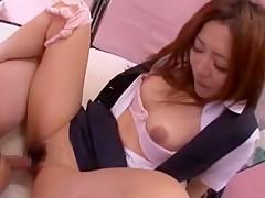 Fabulous Japanese girl in Crazy Outdoor, Masturbation/Onanii JAV scene