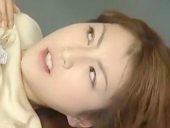 松島かえで動画プレビュー13