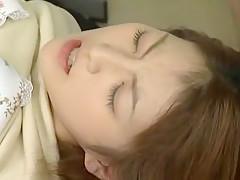 松島かえで動画プレビュー26