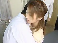 松島かえで動画プレビュー5