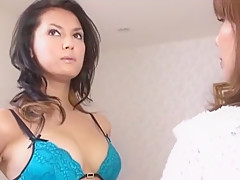 Teenagers titis and pussy