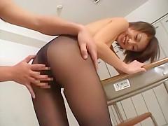 Fabulous Japanese whore Noa, Amai Mitsu, Runa Akatsuki in Incredible Cumshots JAV clip
