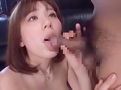 <3P動画>麻美ゆま