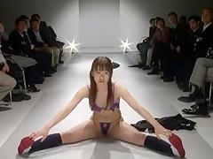 Best Japanese chick Mahiro Aine, Koharu Yuzuki, Aika Nose in Crazy Public, Hidden Cams JAV video