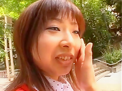 企画女優動画プレビュー3