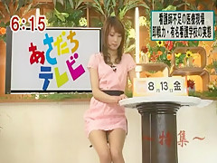 Amazing Japanese model Yua Kisaki in Crazy Blowjob/Fera JAV clip