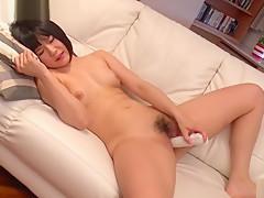 pinterest big booty
