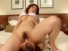 tits xxx bollywood sex