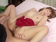 friend fucks girl dvd Young boy