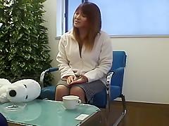 Opinion japanese amateur handjobs can