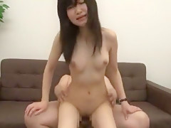 Crazy Japanese slut Nene Takeshima, Ai Naoshima in Best Big Tits JAV video