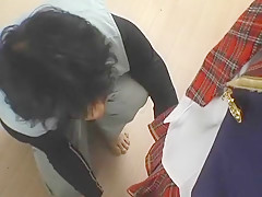 琥珀うた動画プレビュー1