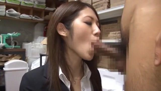 free midget sex video