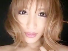 明日花キララ動画プレビュー12