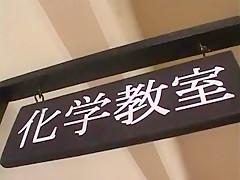 平井まりあ動画プレビュー11