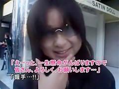 平井まりあ動画プレビュー5