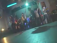 平井まりあ動画プレビュー7