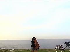 有村千佳動画プレビュー25