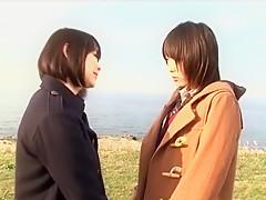 有村千佳動画プレビュー26