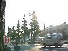 有村千佳動画プレビュー1