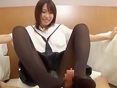 有村千佳動画プレビュー27