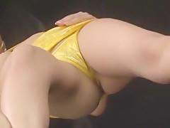 明日花キララ動画プレビュー2