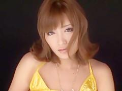 明日花キララ動画プレビュー5
