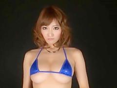 明日花キララ動画プレビュー1