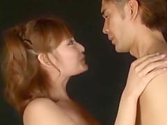明日花キララ動画プレビュー6