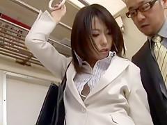 有村千佳動画プレビュー6