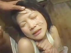Crazy Japanese model Rina Takakura, Reona Kanzaki, Mai Ebihara in Hottest Fetish JAV scene