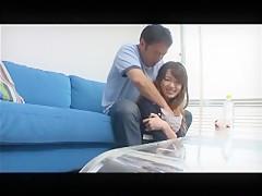 波多野結衣動画プレビュー3
