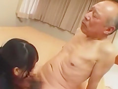 Fabulous Japanese whore Yumi Kazama, Reona Kanzaki, Rina Takakura in Hottest Blowjob/Fera JAV video
