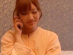 明日花キララ動画プレビュー3