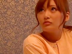 明日花キララ動画プレビュー4