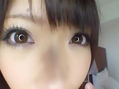 有村千佳動画プレビュー20