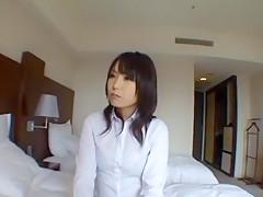 有村千佳動画プレビュー5