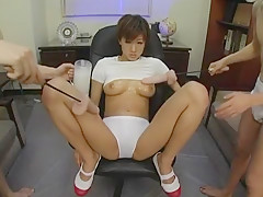 Asian Porn Girl Only