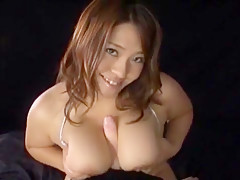 Exotic Japanese whore Mitsuki An, Rin Aoki in Best Big Tits, Dildos/Toys JAV video