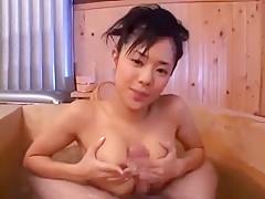 Best Japanese girl Sora Aoi in Hottest POV, Cougar JAV video