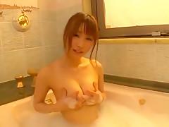あやみ旬果動画プレビュー6