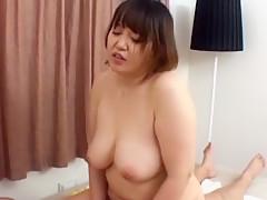 Hottest Japanese whore Nayu Orikawa, Mai Fuyuki, Ikumi Kondo in Incredible POV, Big Tits JAV movie