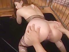 Horny Japanese slut Yumeka Manatsu in Fabulous Dildos/Toys, BDSM JAV scene