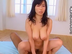 Best blowjob big tits