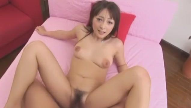 Crazy Japanese Girl In Horny Teens Jav Netpornsex 1