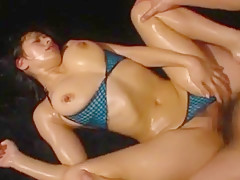 Best Japanese whore Yua Aida, Akiho Yoshizawa, Sora Aoi in Exotic Lingerie, Cumshots JAV movie