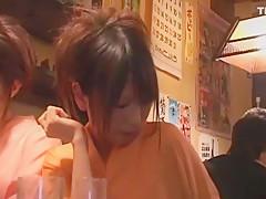 有村千佳動画プレビュー10